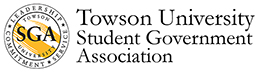 Towson University Student Government Association